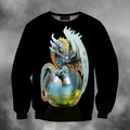 3D All Over Print Den Here Be Dragons 8-Apparel-PHLong-Sweatshirt-S-Vibe Cosy™