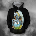 3D All Over Print Den Here Be Dragons 8-Apparel-PHLong-Zip-S-Vibe Cosy™