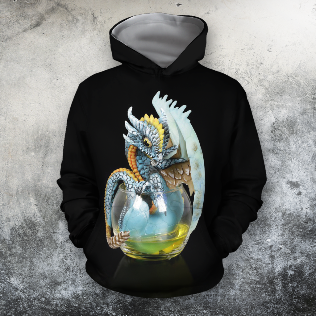 3D All Over Print Den Here Be Dragons 8-Apparel-PHLong-Hoodie-S-Vibe Cosy™