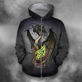 3D All Over Print Den Here Be Dragons 9-Apparel-PHLong-Zip-S-Vibe Cosy™