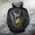3D All Over Print Den Here Be Dragons 9-Apparel-PHLong-Hoodie-S-Vibe Cosy™