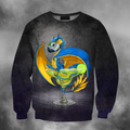 3D All Over Print Den Here Be Dragons 10-Apparel-PHLong-Sweatshirt-S-Vibe Cosy™