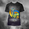 3D All Over Print Den Here Be Dragons 10-Apparel-PHLong-T-Shirt-S-Vibe Cosy™