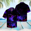 Amazing Minnesota Hawaii Shirt-ML072008-Apparel-ML-Hawaiian shirt-S-Vibe Cosy™
