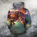 3D All Over Print Mike Azevedo Dragon-Apparel-PHLong-Hoodie-S-Vibe Cosy™