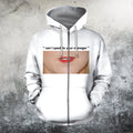 3D All Over Print Can I speak to your manager-Apparel-GP Art-Zipped Hoodie-S-Vibe Cosy™