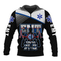 EMT 3d hoodie shirt for men and women HG33007-Apparel-HG-Zip hoodie-S-Vibe Cosy™