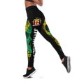 Jamaica legging + hollow tank combo HG71402-Apparel-HG-S-No tank-Vibe Cosy™