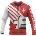 Switzerland Sport Plus Hoodie-Apparel-Phaethon-Zip-S-Vibe Cosy™