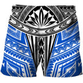 Amazing Polynesian Tattoo Hoodie-ML-Apparel-ML-Short-S-Vibe Cosy™