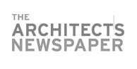 ARCHITECTS NEWSPAPER