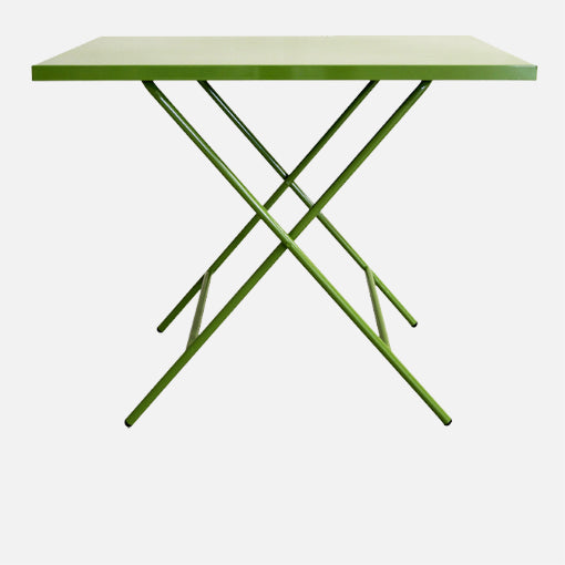 SR FOLDABLE TABLE