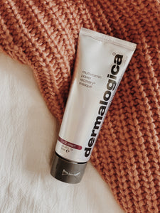 AGEsmart Multivitamin Power Recovery Masque
