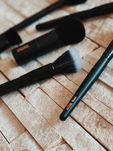 Load image into Gallery viewer, Vegan Makeup Brushes