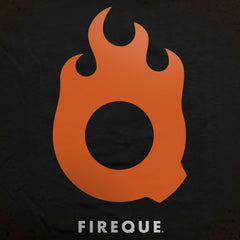 FIREQUE Collection