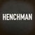 Henchman tee - The Flying Pork Apparel Co.