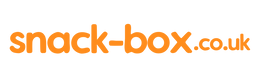 snack-box.co.uk