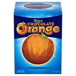 Load image into Gallery viewer, Terry's Chocolate Orange 157g