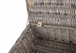 Load image into Gallery viewer, Wicker Hamper - Large