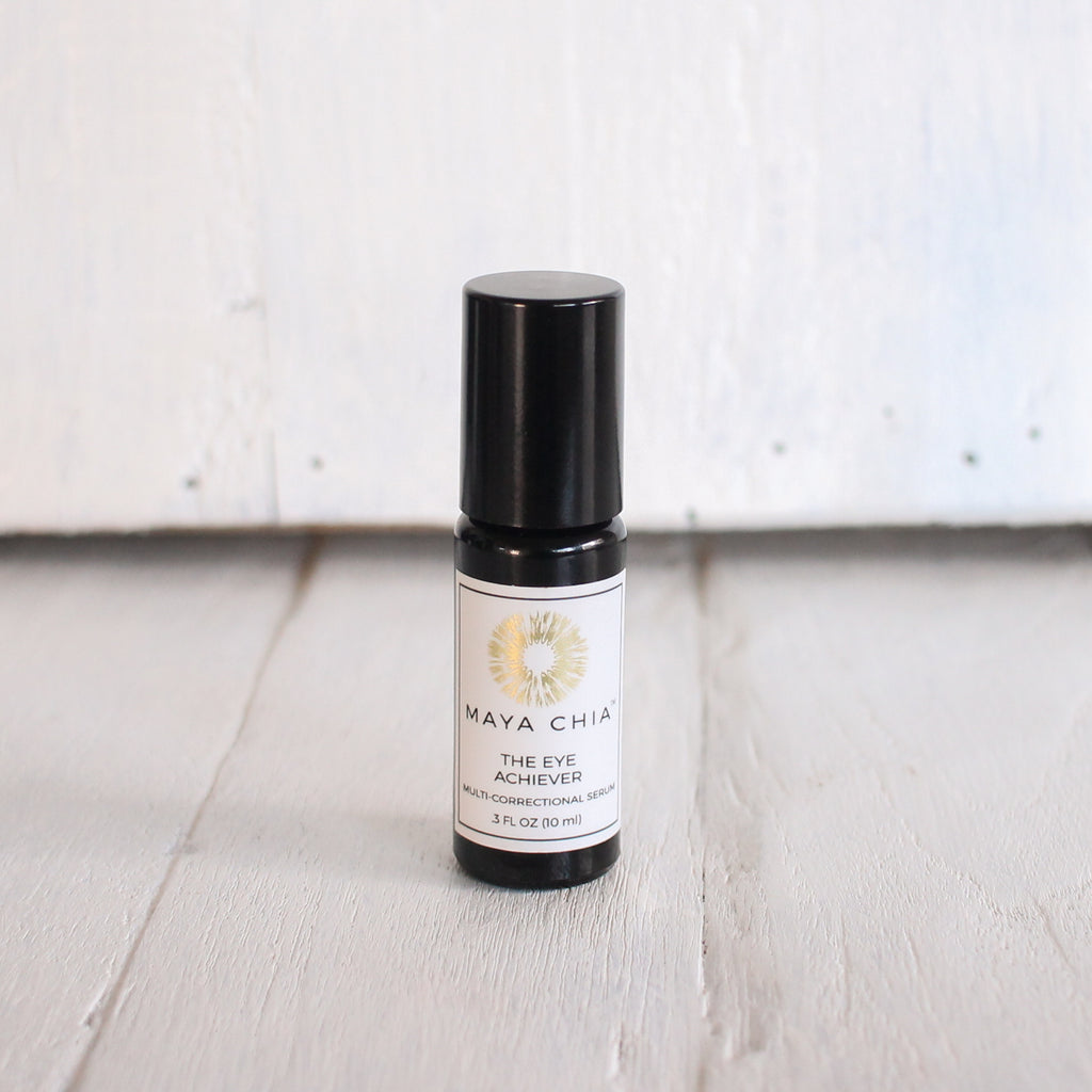 Maya Chia the Eye Achiever Serum