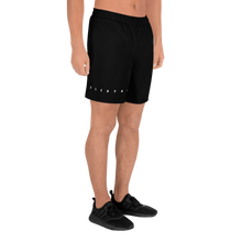 Load image into Gallery viewer, Elektro Athletic Shorts