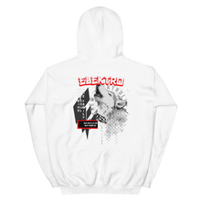 Load image into Gallery viewer, Elektro Urban Hoodie
