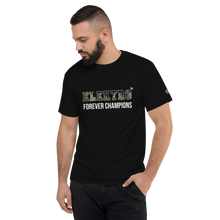 Load image into Gallery viewer, Men's Champion T-Shirt