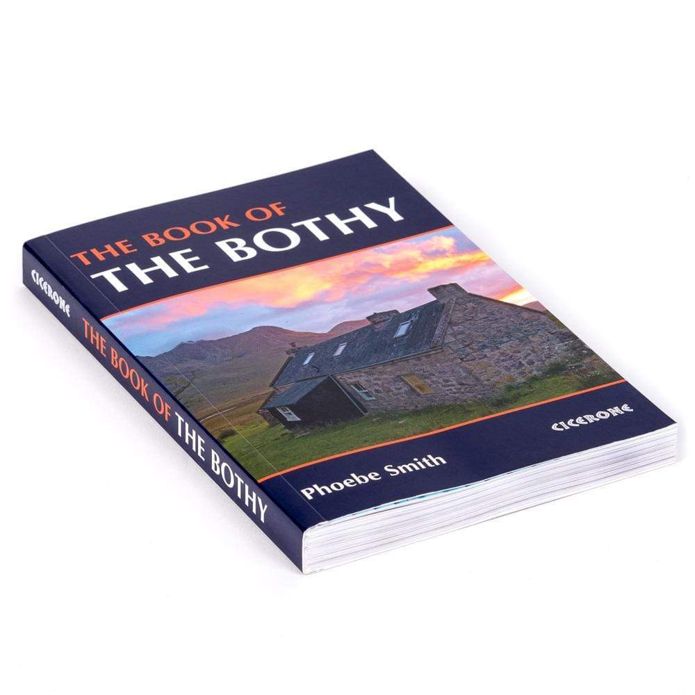 The Book of Bothy