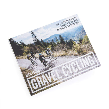 BOMS-GRAVCYC-01-gravel_cycling