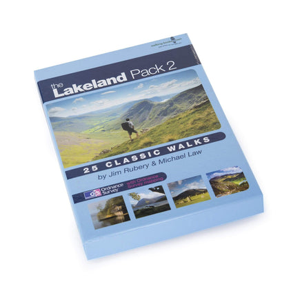BOMS-LKPK-2-01-lakeland_walks_pack_2