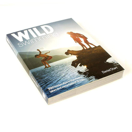 BOMS-WSWIM-01-wild_swimming
