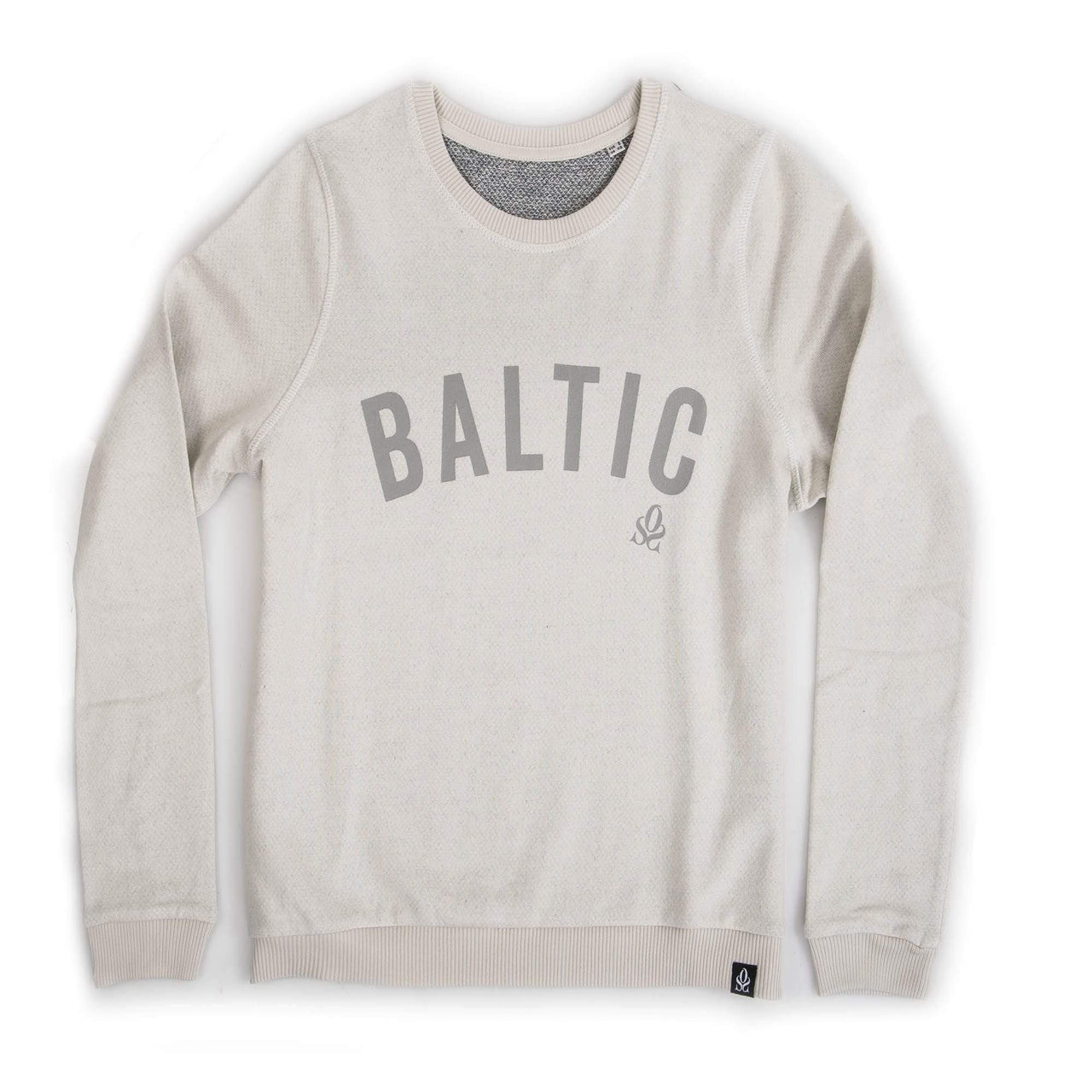 OSS Baltic Sweat [Womens]
