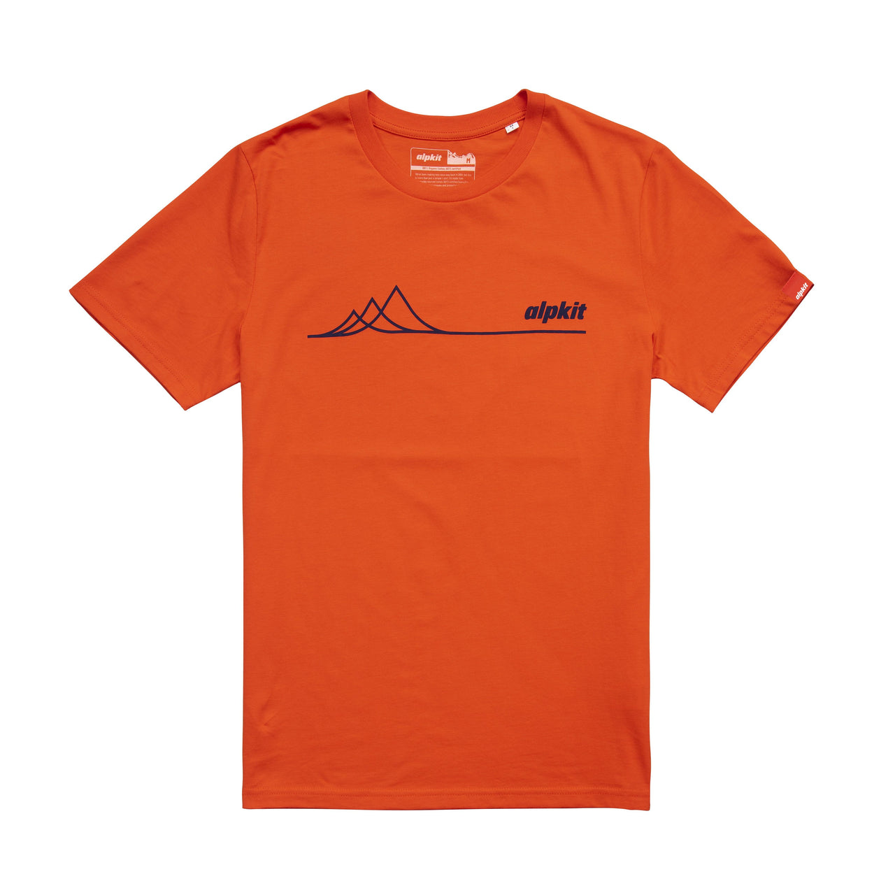 Mountains [Mens]