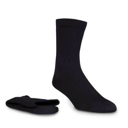 Alpkit rana waterproof sock