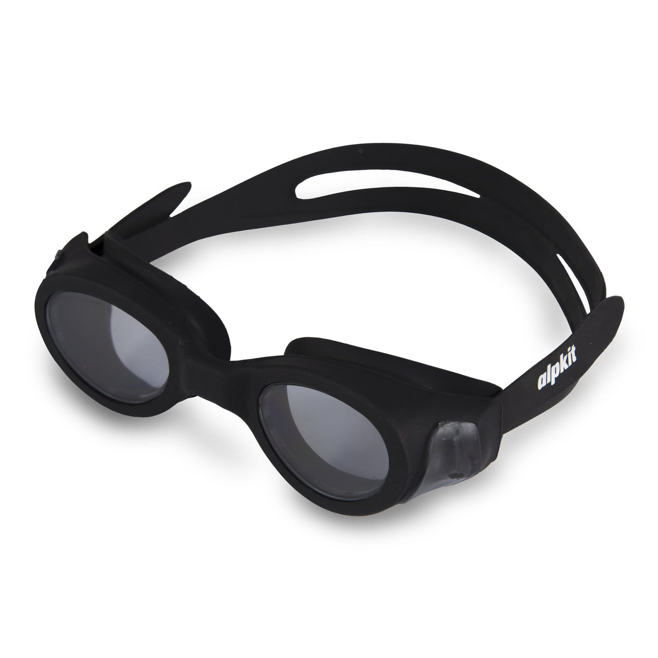 Rydal Goggle