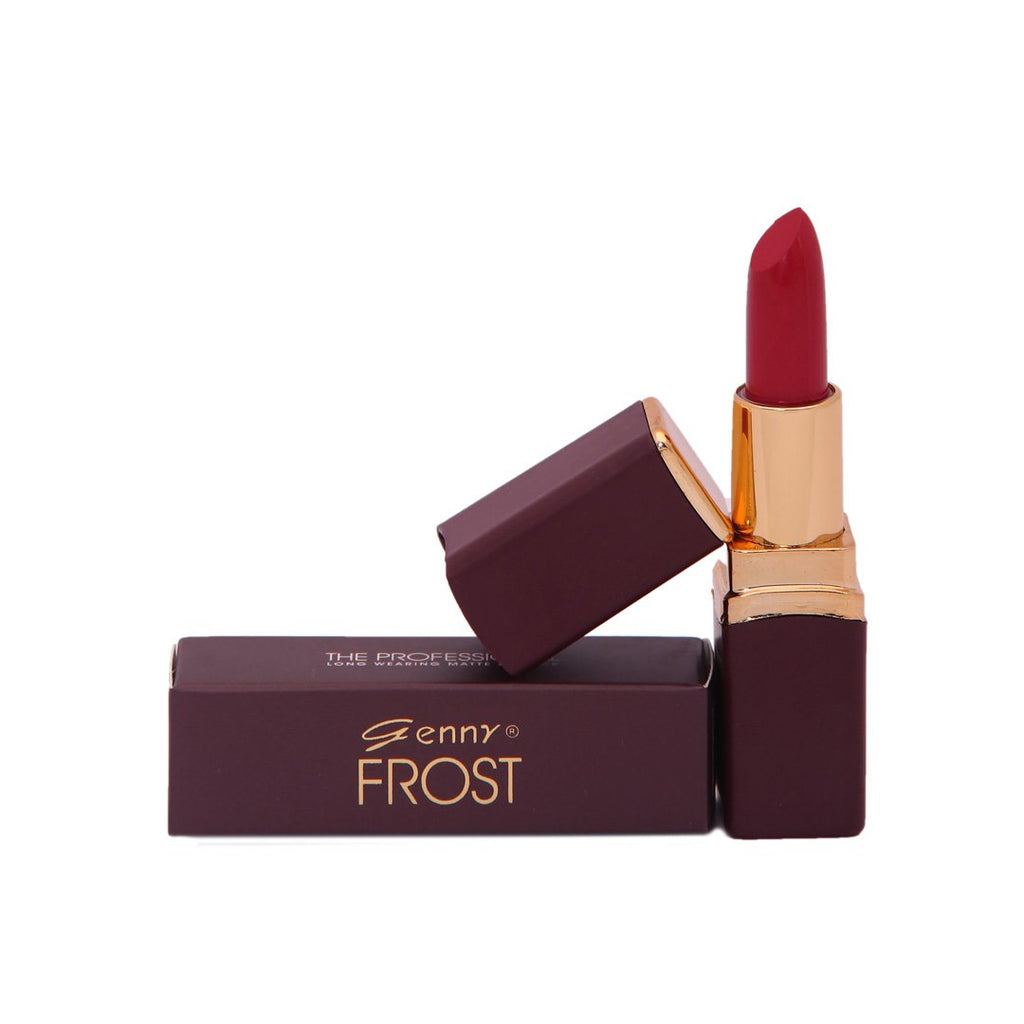 Lipstick Frost-350