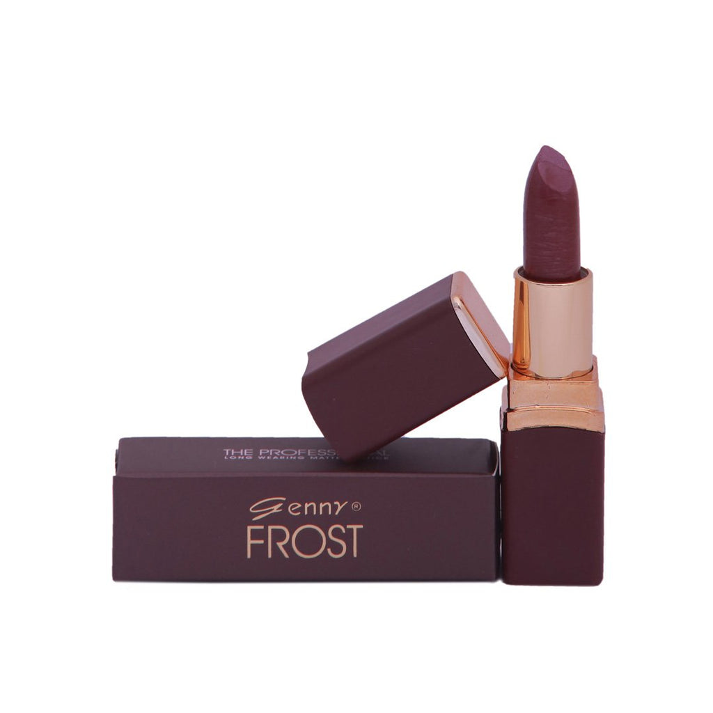 Lipstick Frost-351