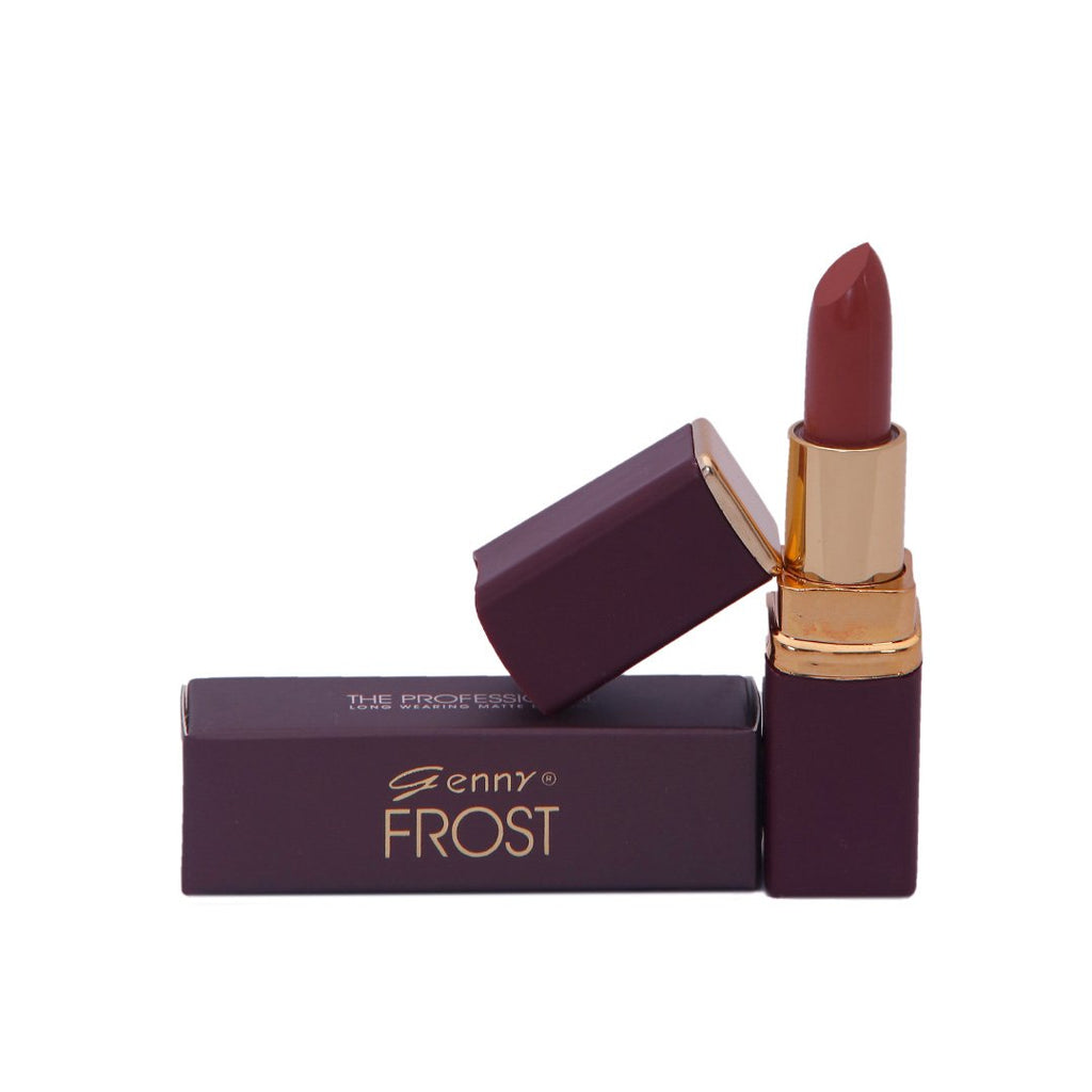 Lipstick Frost-87