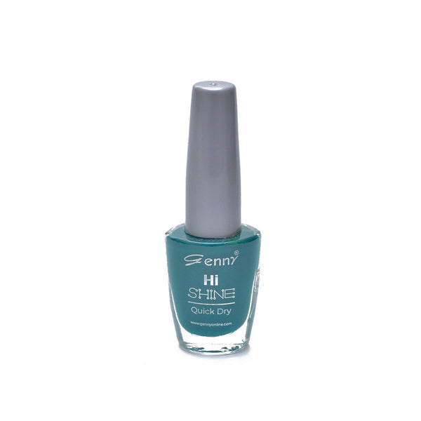 Nail Polish Hi Shine-308
