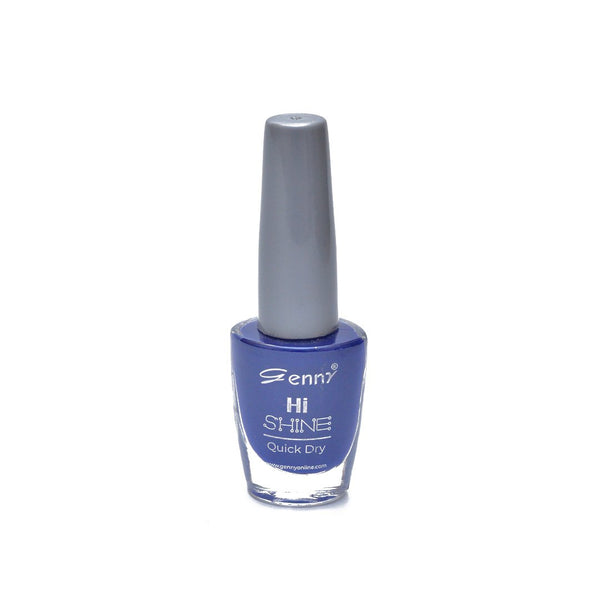 Nail Polish Hi Shine-311