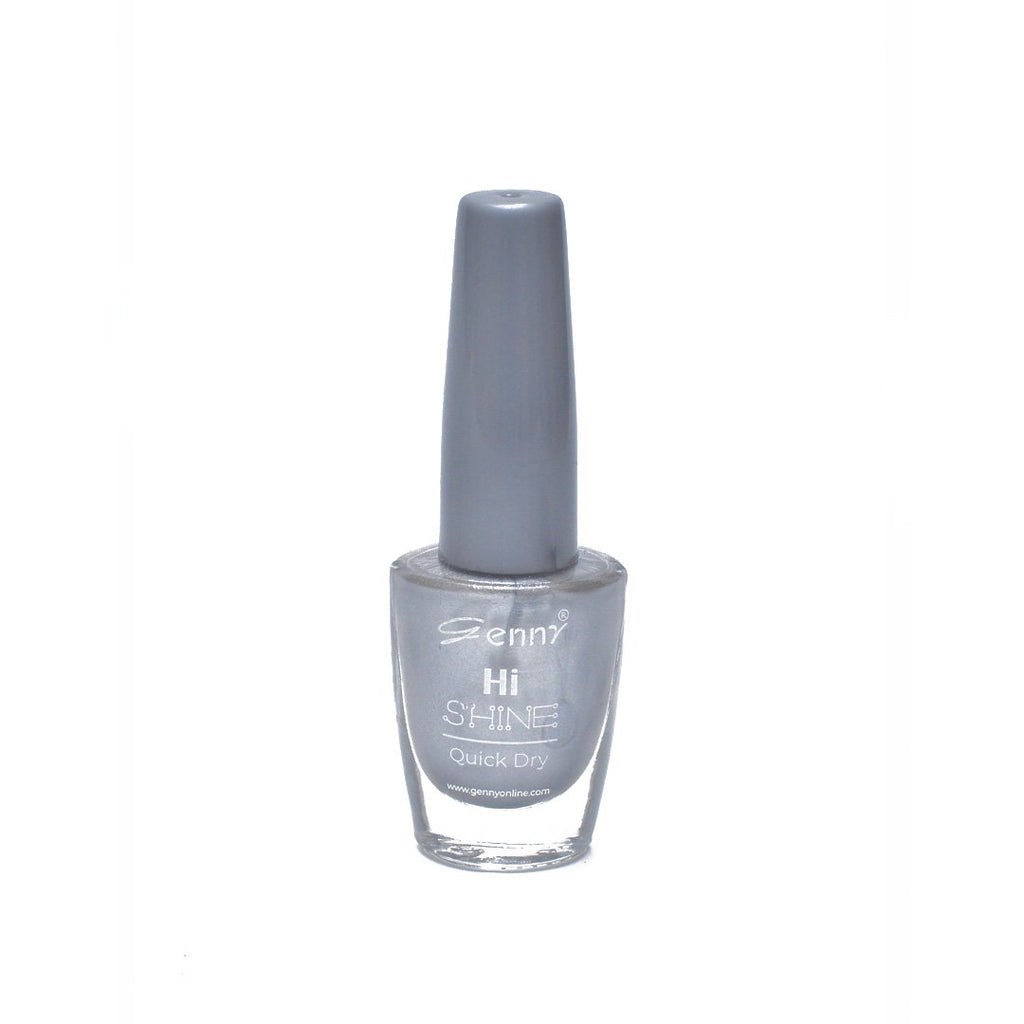 Nail Polish Hi Shine-321