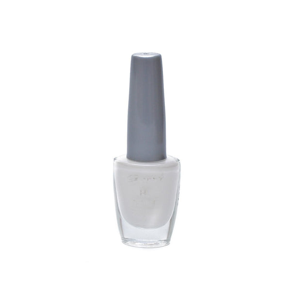 Nail Polish Hi Shine-324