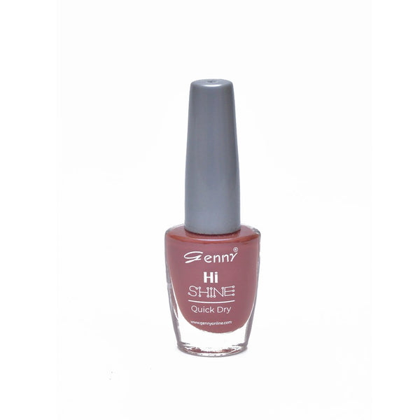 Nail Polish Hi Shine-326