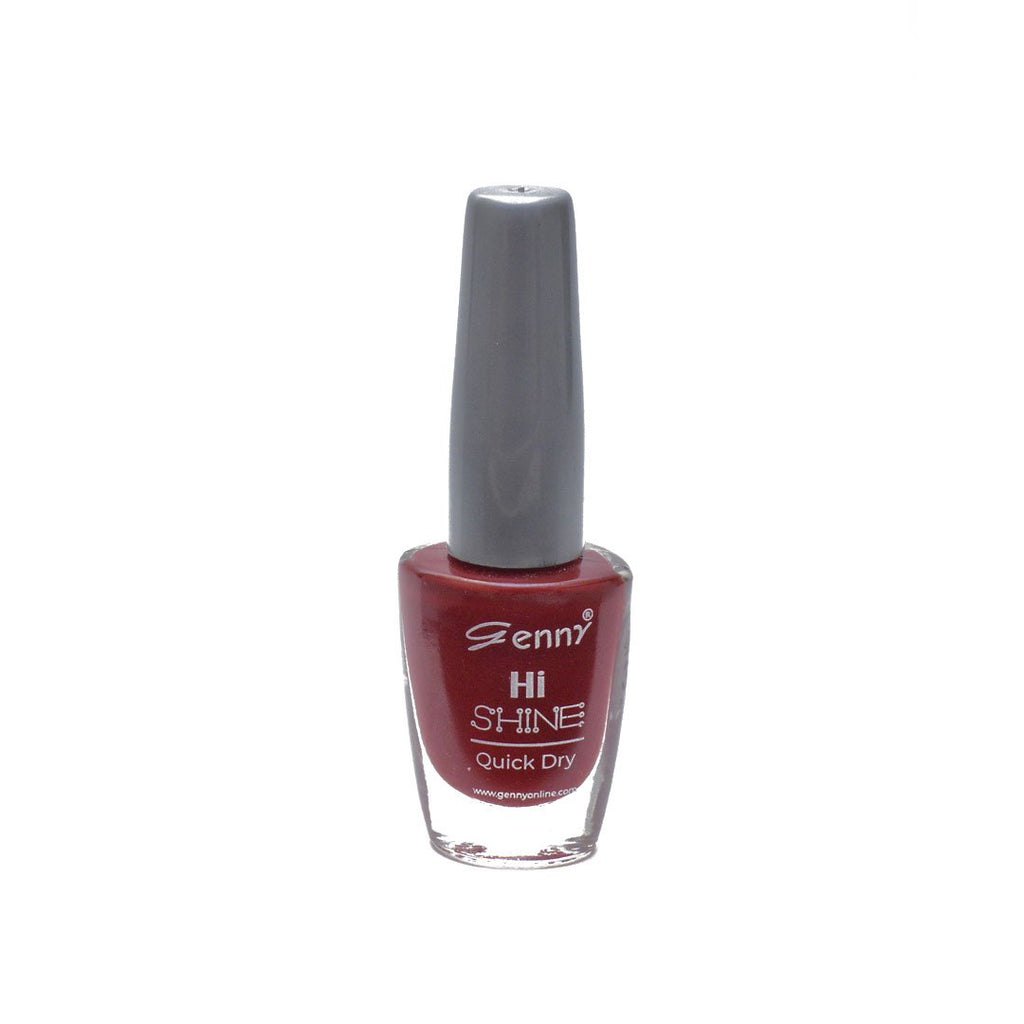 Nail Polish Hi Shine-333