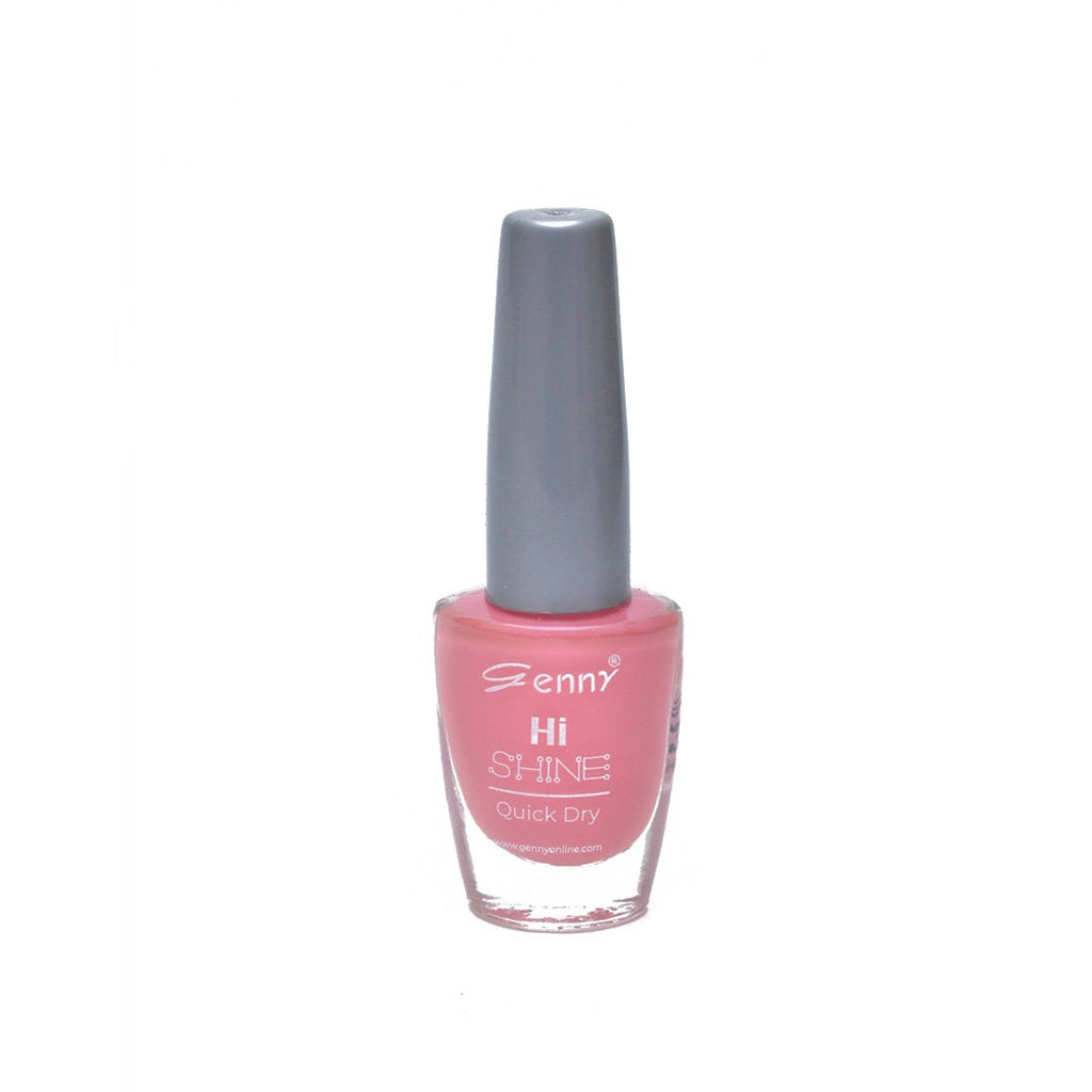 Nail Polish Hi Shine-339