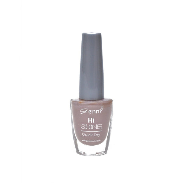 Nail Polish Hi Shine-360