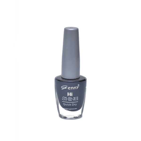 Nail Polish Hi Shine-378