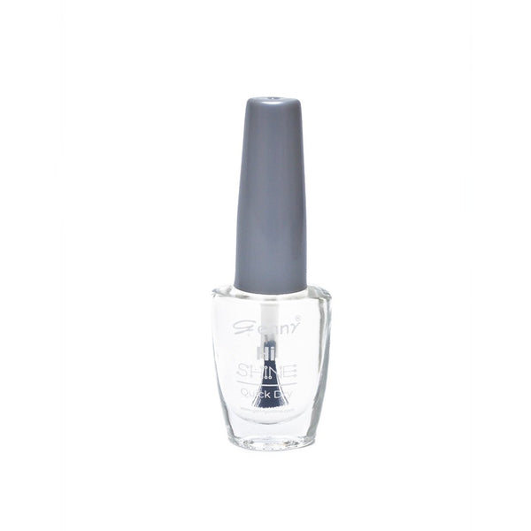 Nail Polish Hi Shine-380
