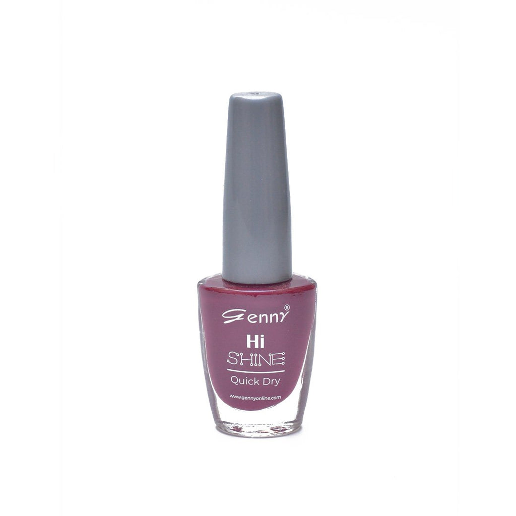 Nail Polish Hi Shine-382