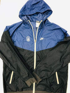 XL Light Outerwear